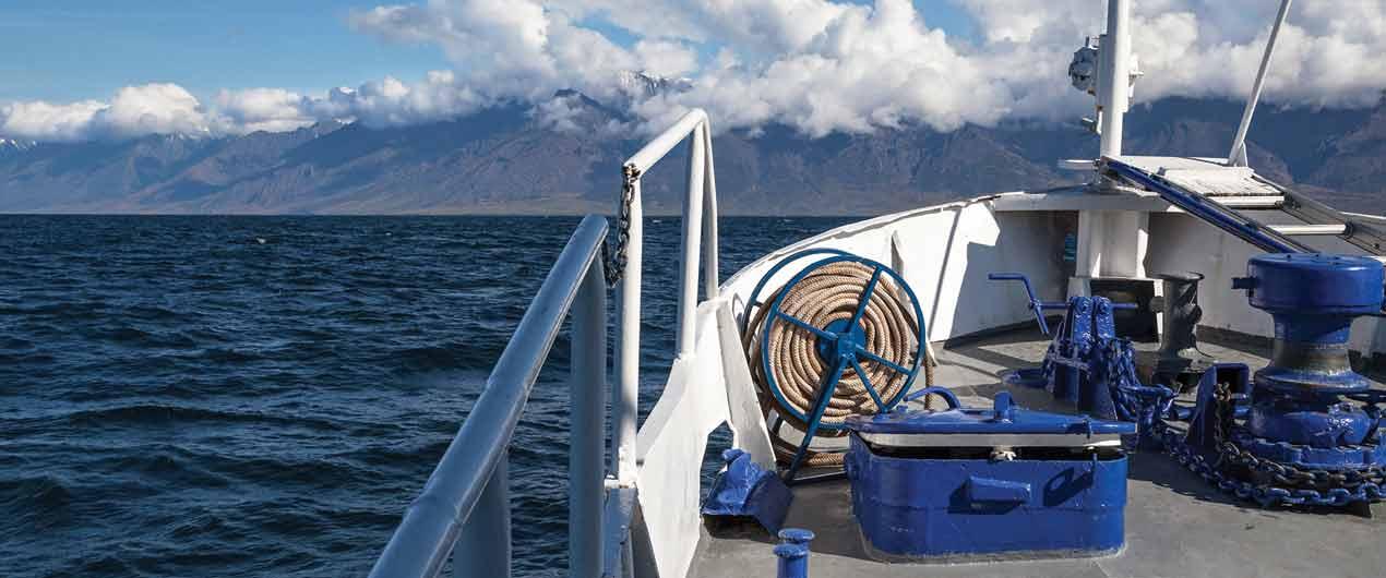 west coast marine Home hslide24
